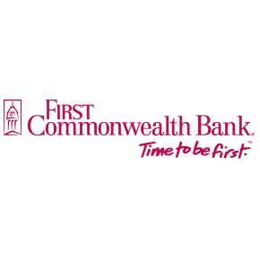 First Commonwealth Bank - Canton, OH 44718 - (330)280-5490 | ShowMeLocal.com