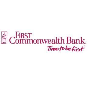 First Commonwealth Bank - Altoona, PA 16601 - (814)947-4907   ShowMeLocal.com