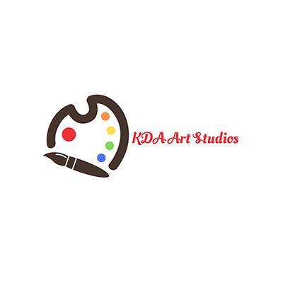 KDA Art Studios