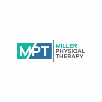 Miller Physical Therapy - New York, NY 10036 - (718)569-5513 | ShowMeLocal.com