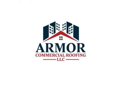 Armor Commercial Roofing , Llc - Battle Creek, MI 49017 - (517)617-6953 | ShowMeLocal.com