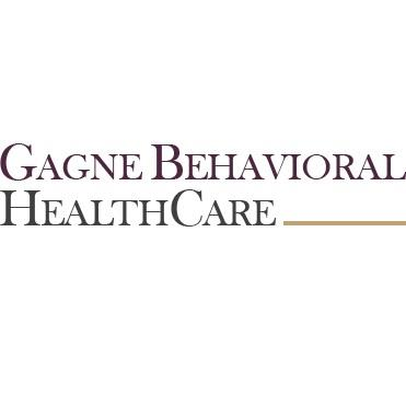 Gagne Behavioral Health Care - Charlotte, NC 28210 - (704)438-0687 | ShowMeLocal.com