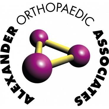 Alexander Orthopaedic Associates - New Port Richey, FL 34655-3905 - (727)547-4700 | ShowMeLocal.com