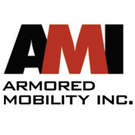 Armored Mobility - Scotts Valley, CA 95066 - (831)430-9899 | ShowMeLocal.com