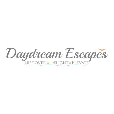 Daydream Escapes - Rock Hill, SC 29732 - (704)746-6366   ShowMeLocal.com