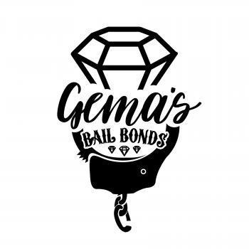 Gema's Bail Bonds - Vista, CA 92081 - (760)672-8472 | ShowMeLocal.com