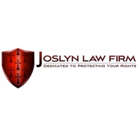 Joslyn Law Firm - Dayton, OH 45402 - (937)356-3969 | ShowMeLocal.com