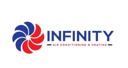 Infinity Air Conditioning And Heating - Monarch Beach, CA 92629 - (949)300-8176 | ShowMeLocal.com