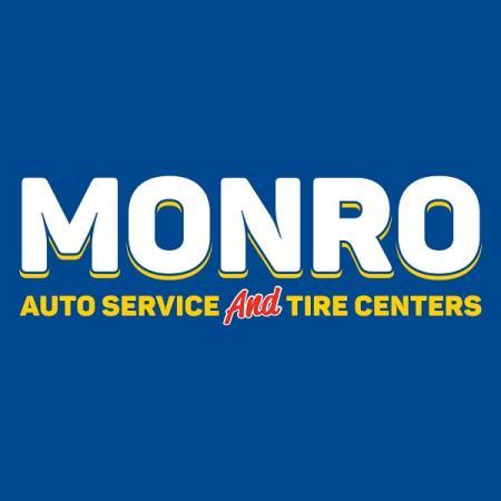 Monro Auto Service and Tire Centers - Flint, MI 48532 - (810)732-9800 | ShowMeLocal.com