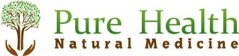 Pure Health Natural Medicine - Bend, OR 97703 - (541)419-2507 | ShowMeLocal.com
