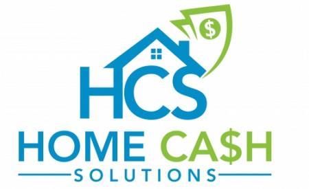 Home Cash Solutions - Fitchburg, MA 01420 - (978)319-6187 | ShowMeLocal.com