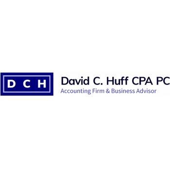David C. Huff CPA Snellville (770)229-7145