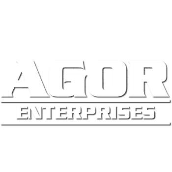 Agor Enterprises, Inc. - Rochester, NY 14625 - (585)385-2556   ShowMeLocal.com