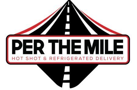Per The Mile, LLC. - Houston, TX 77023 - (713)818-2767 | ShowMeLocal.com