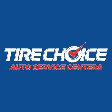 Tire Choice Auto Service Centers - Clearwater, FL 33765 - (727)799-4800 | ShowMeLocal.com