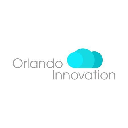 Orlando Innovation - Orlando, FL 32819 - (281)299-2125 | ShowMeLocal.com
