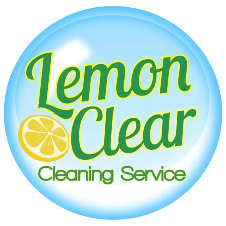 Lemon Clear Cleaning Service - Philadelphia, PA 19145 - (267)972-1701 | ShowMeLocal.com