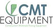 Cmt Equipment