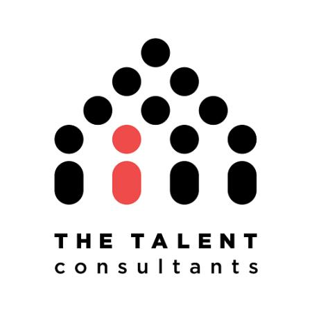 The Talent Consultants
