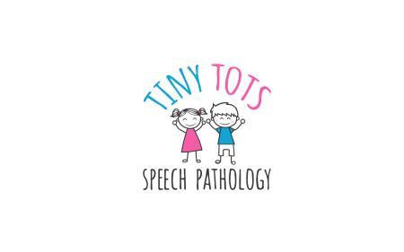 Tiny Tots Speech Pathology