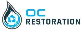 OC Restoration - Naperville, IL 60564 - (815)258-8824 | ShowMeLocal.com