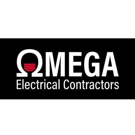 Omega Electrical Contractors - Evesham, Worcestershire WR11 7PB - 03333 034884 | ShowMeLocal.com