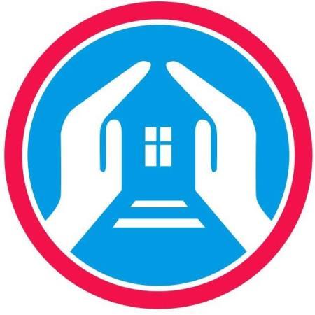 Homeowner Advocacy  Team - Tempe, AZ 85284 - (480)787-0042 | ShowMeLocal.com