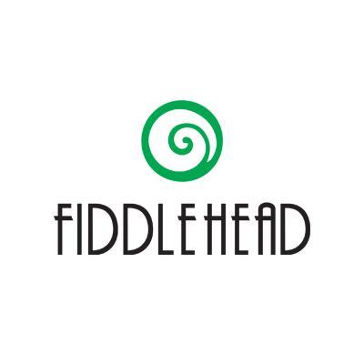 Fiddlehead Skincare - Courtenay, BC V9J 1S6 - (250)703-3882 | ShowMeLocal.com