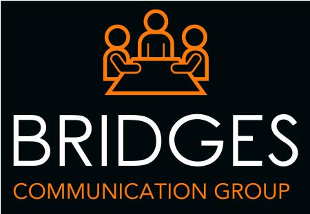 Bridges Communication Group Moose Jaw (306)513-8235