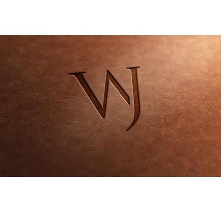 William Jaksa Criminal Litigation - Toronto, ON M5E 1B3 - (416)900-0998   ShowMeLocal.com
