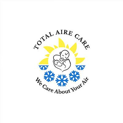 Total Aire Care Inc. Kitchener (226)894-1000