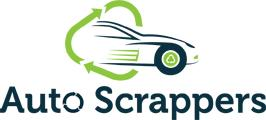 Auto Scrappers - North York, ON M3J 1Z4 - (647)766-2292 | ShowMeLocal.com