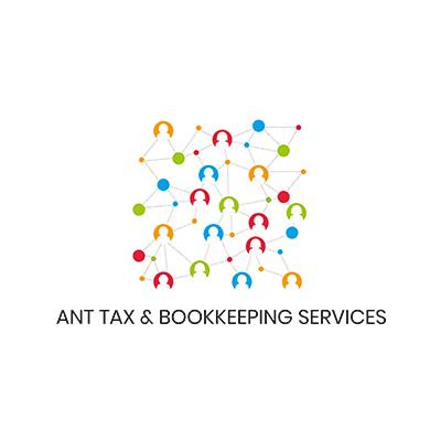 ANT Tax & Bookkeeping Services - Guelph, ON N1G 2K8 - (226)780-0405 | ShowMeLocal.com