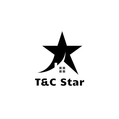 T & C Star Renovations - Etobicoke, ON M8Z 3Y7 - (416)570-5794 | ShowMeLocal.com