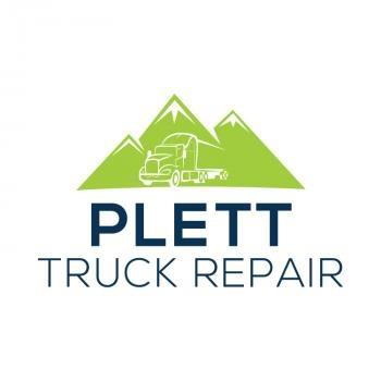 Plett Truck Repair - Calgary, AB T1X 0K2 - (403)561-1101 | ShowMeLocal.com