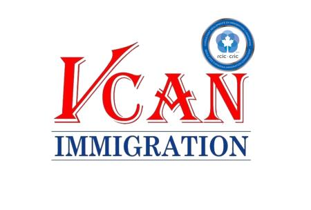 Vcan Immigration Solutions - Brampton, ON L6X 5A5 - (905)230-3111 | ShowMeLocal.com