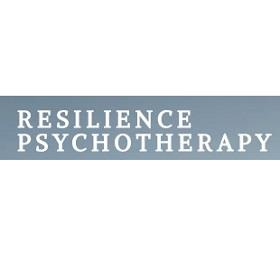 Resilience Psychotherapy - Vancouver, BC V6Z 1G3 - (778)322-0952 | ShowMeLocal.com
