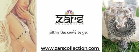 Zars Collection - Ascot Vale, VIC 3032 - 0438 937 570 | ShowMeLocal.com