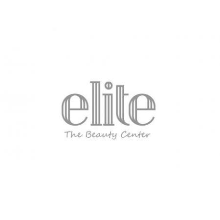 Elite The Beauty Center - Las Vegas, NV 89102 - (702)990-2060 | ShowMeLocal.com