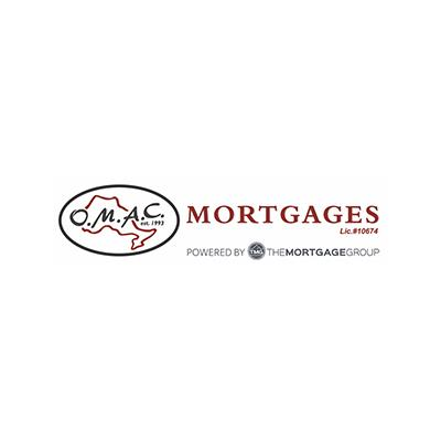 OMAC Mortgages - London, ON N6J 4Y6 - (519)777-8066 | ShowMeLocal.com