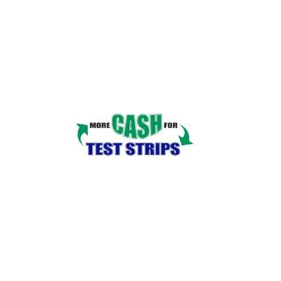 More Cash For Test Strips - Carson, CA 90745 - (310)892-2808   ShowMeLocal.com