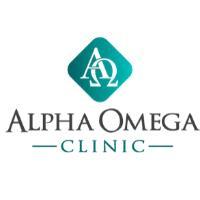 Alpha Omega Clinic - Ellicott City, MD 21042 - (301)767-1733 | ShowMeLocal.com