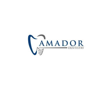 Amador Dentistry - Pompano Beach, FL 33062 - (954)543-5176 | ShowMeLocal.com