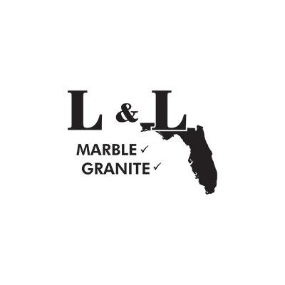 L&L Marble And Granite - Delray Beach, FL 33445 - (561)480-8177 | ShowMeLocal.com