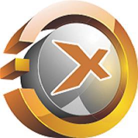 Go Xander - Fresno, CA 93711 - (559)825-5555   ShowMeLocal.com