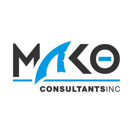 Mako Consultants Inc - Dallas, TX 75220 - (469)930-1531 | ShowMeLocal.com