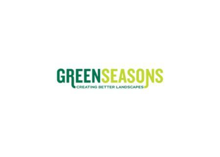 GreenSeasons Slidell (985)690-0015