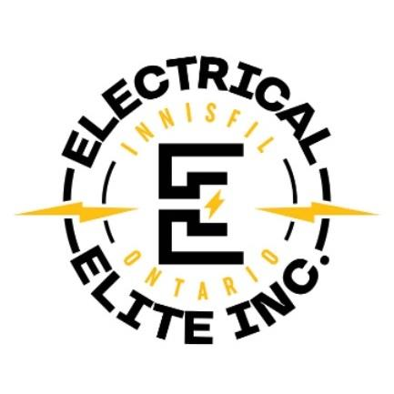 Electrical Elite Inc. - Innisfil, ON L9S 2R4 - (647)993-5483 | ShowMeLocal.com