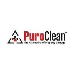 PuroClean Restoration Services - Omaha, NE 68144 - (402)509-3939 | ShowMeLocal.com