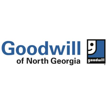 Goodwill Thrift Store & Donation Center - Alpharetta, GA 30004 - (770)664-5014 | ShowMeLocal.com